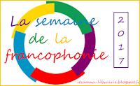 http://itzamna-librairie.blogspot.fr/2017/02/la-semaine-de-la-langue-francaise-et-de.html