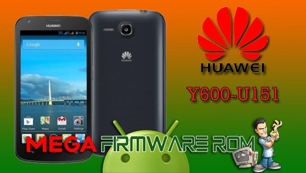 descargar firmware huawei y360-u03 por mega