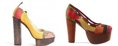 Buy Prada Shoes Outlet