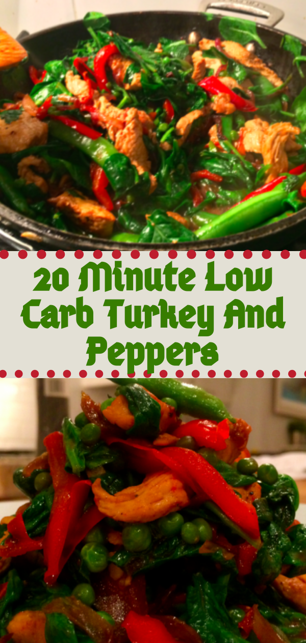 Keto Dinner | 20 Minute Low Carb Turkey And Peppers, Keto Dinner Recipes Air Fryer, Keto Dinner Recipes Meatballs, Keto Dinner Recipes Italian, Keto Dinner Recipes Stir Fry, Keto Dinner Recipes Almond Flour, Keto Dinner Recipes Fast, Keto Dinner Recipes Comfort Foods, Keto Dinner Recipes Clean Eating, Keto Dinner Recipes Burger, Keto Dinner Recipes No Cheese, Keto Dinner Recipes Summer, Keto Dinner Recipes Zucchini, Keto Dinner Recipes Oven, Keto Dinner Recipes Skillet, Keto Dinner Recipes Broccoli, Keto Dinner Recipes Lunch Ideas, Keto Dinner Recipes No Meat, Keto Dinner Recipes Enchilada, Keto Dinner Recipes Tuna, Keto Dinner Recipes Salad, Keto Dinner Recipes BBQ, Keto Dinner Recipes Vegan, Keto Dinner Recipes Mushrooms, Keto Dinner Recipes Kielbasa, Keto Dinner Recipes Asparagus, Keto Dinner Recipes Spinach, Keto Dinner Recipes Cheese, Keto Dinner Recipes Sour Cream, Keto Dinner Recipes Zucchini Noodles, Keto Dinner Recipes Grain Free, Keto Dinner Recipes Paleo, Keto Dinner Recipes Weight Loss, Keto Dinner Recipes Olive Oils, Keto Dinner Recipes Sauces, Keto Dinner Recipes Squat Motivation, Keto Dinner Recipes Onions, Keto Dinner Recipes Bread Crumbs, Keto Dinner Recipes Egg Whites, Keto Dinner Recipes Chicken Casserole, Keto Dinner Recipes Dreams, Keto Dinner Recipes Cauliflowers, Keto Dinner Recipes Fried Rice, Keto Dinner Recipes Mashed Potatoes, Keto Dinner Recipes Glutenfree, Keto Dinner Recipes Garlic Butter, Keto Dinner Recipes Taco Shells, Keto Dinner Recipes Hot Dogs, Keto Dinner Recipes Cleanses, #chocolate #keto, #lowcarb, #paleo, #recipes, #ketogenic, #ketodinner, #ketorecipes #turkey #peppers