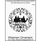 https://www.ourdailybreaddesigns.com/index.php/g592-wisemen-ornament.html