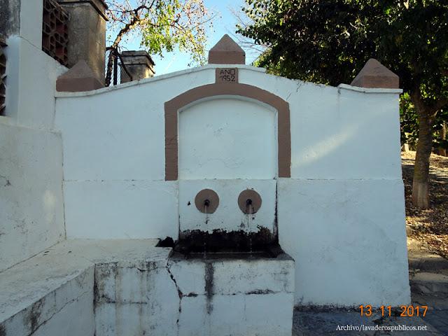 lavadero-benialfaqui