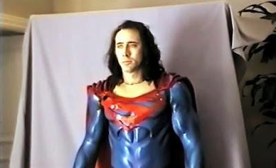 Trajes-Superhéroes-más-Ridículos