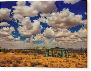 representaciones-fotográficas-de-panoramas-lejanos-y-solitarios fotografías-paisajes-solitarios