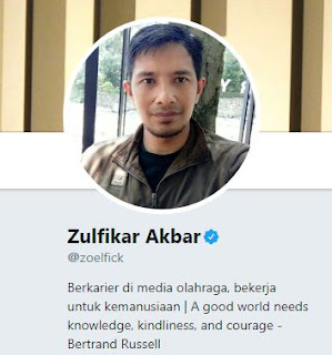 Menghina Ustadz Abdul Somad, Wartawan Topskor Dipecat Setelah #BoikotTopskor Trending