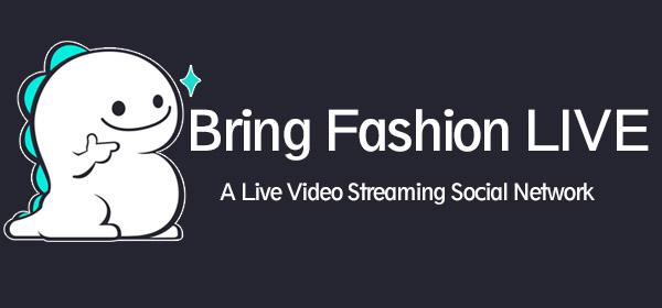 bigo live for pc -video sharing social platform
