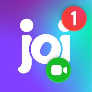 joi app video chat mod apk
