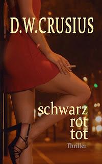 https://www.amazon.de/schwarz-rot-tot-Eddy-Zack-ebook/dp/B07L94XKJS/ref=sr_1_26?keywords=Detlev+Crusius&qid=1553528471&s=books&sr=1-26