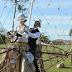 [News] 'Santos Dumont' estreia neste domingo no canal HBO e na HBO GO