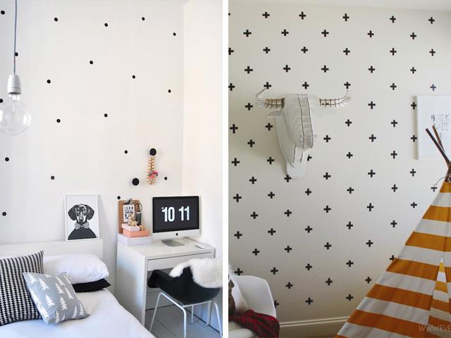 meu-quarto-dicas-decoracao-barata