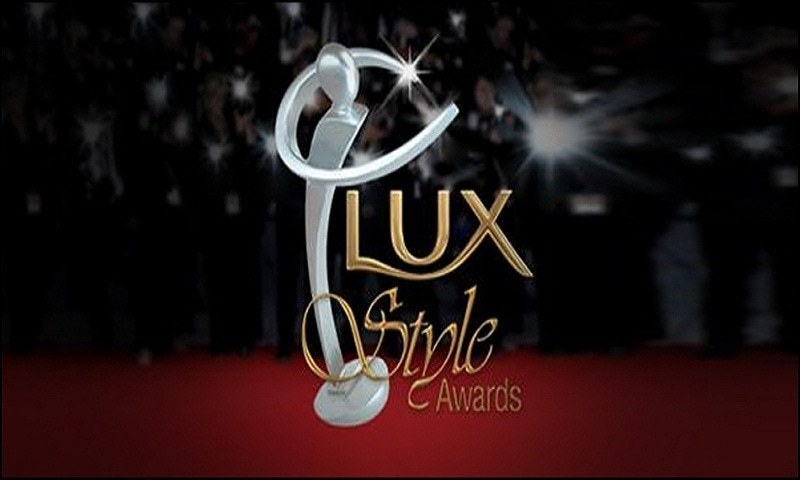 Full Nominees list for Lux Style Awards 2020