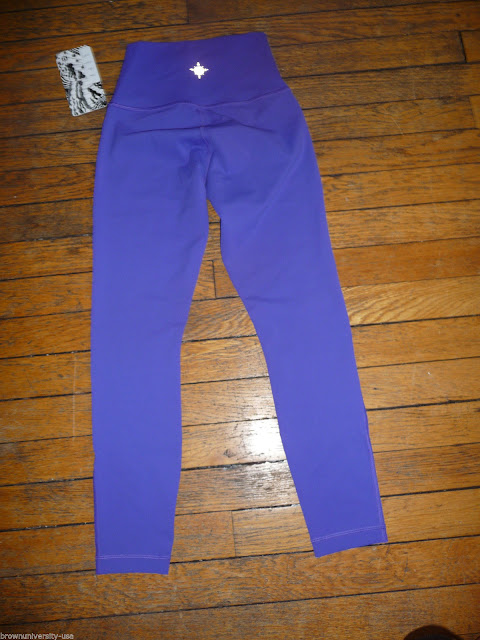 lululemon-wanderlust highest-times-iris-flower