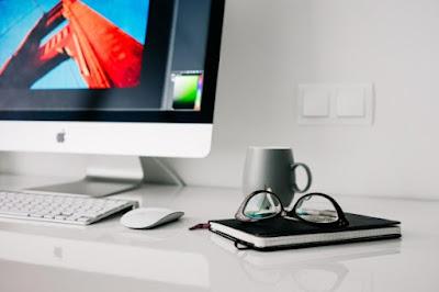 Aplikasi Edit Video PC Tanpa Watermark Simpel dan Mudah Digunakan