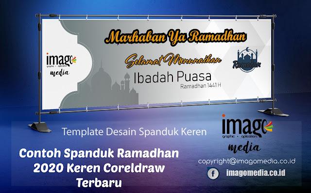 Contoh-Spanduk-Ramadhan-2020-Keren-Coreldraw-Terbaru