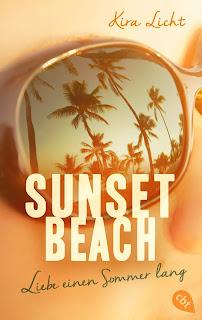 https://www.randomhouse.de/Taschenbuch/Sunset-Beach-Liebe-einen-Sommer-lang/Kira-Licht/cbj-Jugendbuecher/e546221.rhd