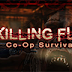 PC Version Killing Floor Co-op Survival Horror Download