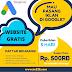 10+ Jasa Pembuatan Website Depok Jakarta Selatan Terbaik Desain Profesional SEO Bagus