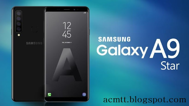 samsung,samsung galaxy a9,samsung quad camera,samsung galaxy a9 2018,samsung a9,4 camera phone,worlds first 4 camera phone,quad camera phone,quad camera,samsung galaxy a9 pro,samsung galaxy a9 star pro,four back camera samsung,samsung galaxy 4 camera,samsung galaxy a9 camera,which samsung phone has the best camera quality,samsung a9 unboxing,samsung a9 2018,world's first quad camera phone