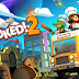 Download Overcooked! 2 Suns Out Buns Out + Crack [PT-BR]