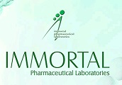 Lowongan Kerja PT. IMMORTAL COSMEDIKA INDONESIA (Immortal Group) Deadline Juli 2016