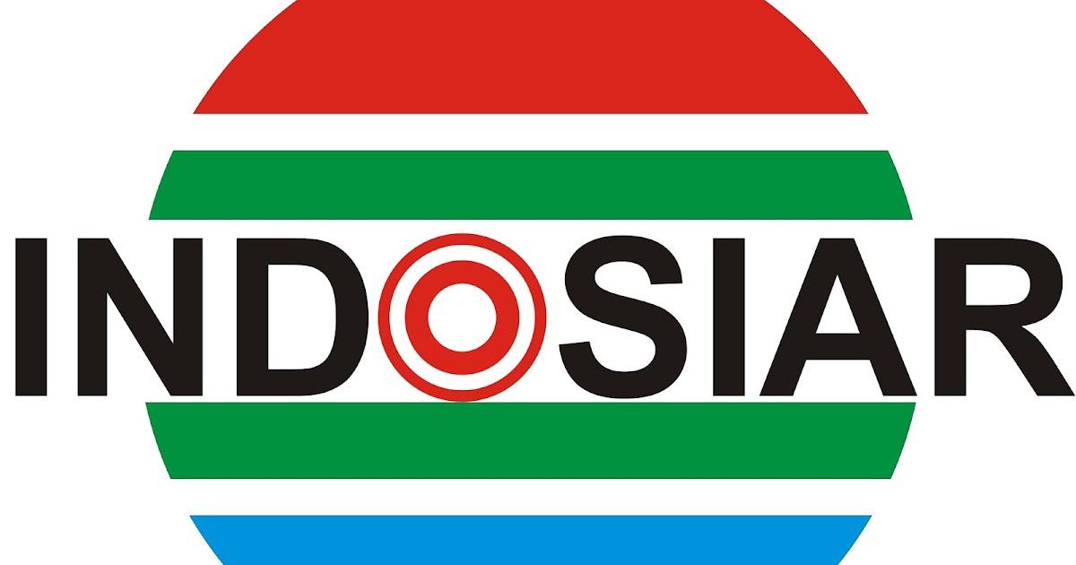 Indosiar Streaming Facebook: Daftar TV Online Indonesia