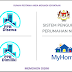 PERMOHONAN PERUMAHAN PPR ONLINE PROGRAM PERUMAHAN RAKYAT - PPR DISEWA/DIMILIKI/MYHOME