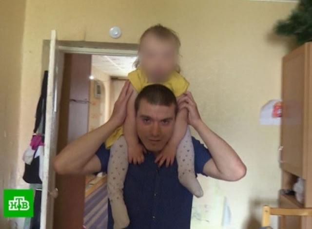 Многодетная мать защищает сожителя, обвиняемого в изнасиловании дочери