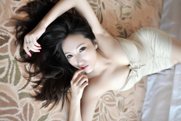 Asian-Independent-Escort-Agency-In-Dubai