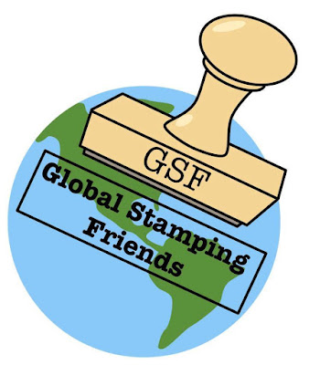 Craftyduckydoodah!, Rooted In Nature, Global Stamping Friends Hop, Stampin' Up! UK Independent  Demonstrator Susan Simpson, Supplies available 24/7 from my online store,