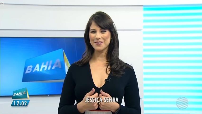 Bahia-Meio-Dia-TV-Bahia-Globo-Jessica-Senra