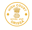Odisha High Court Recruitment 2021 – 202 ASO, District Judge Posts, Salary, Application Form