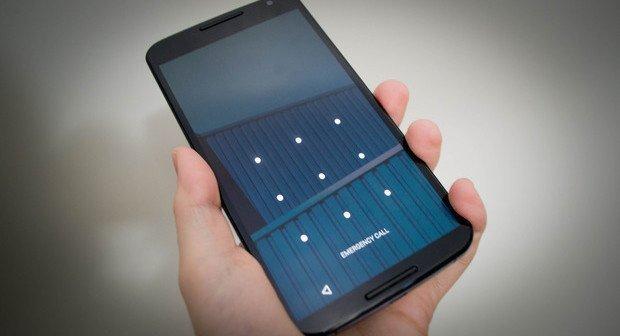 Cara Mengatasi Lupa Pola dan Pin Pada Smartphone