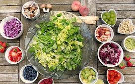 Arthrose: 10 aliments anti-arthrosique