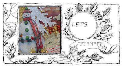 http://letsdecemberdaily.blogspot.com/2016/12/janes-days-25-28.html
