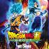 Confira o primeiro trailer de Dragon Ball Super Broly divulgado pela Fox