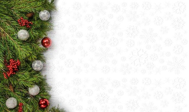 christmas vacation quotes, christmas png, christmas songs for kids