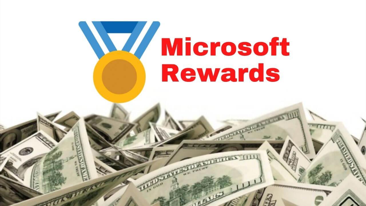 microsoft-rewards-gana-dinero-navegando-en-la-web