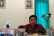 Pemdes Sekotong Tengah : Jika Desa Alergi Media, Jangan Harap Ada Kemajuan
