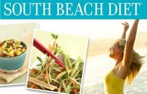 3 Kisah Sukses Diet South Beach Turun Hingga 80 Kg, 33 Daftar Menu Diet South Beach Bisa Menjadi Pilihan, 20 Cara Diet Ketat Agar Cepat Kurus Dalam 1 Minggu