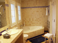 Preparation for Small Bathroom Remodeling Ideas
