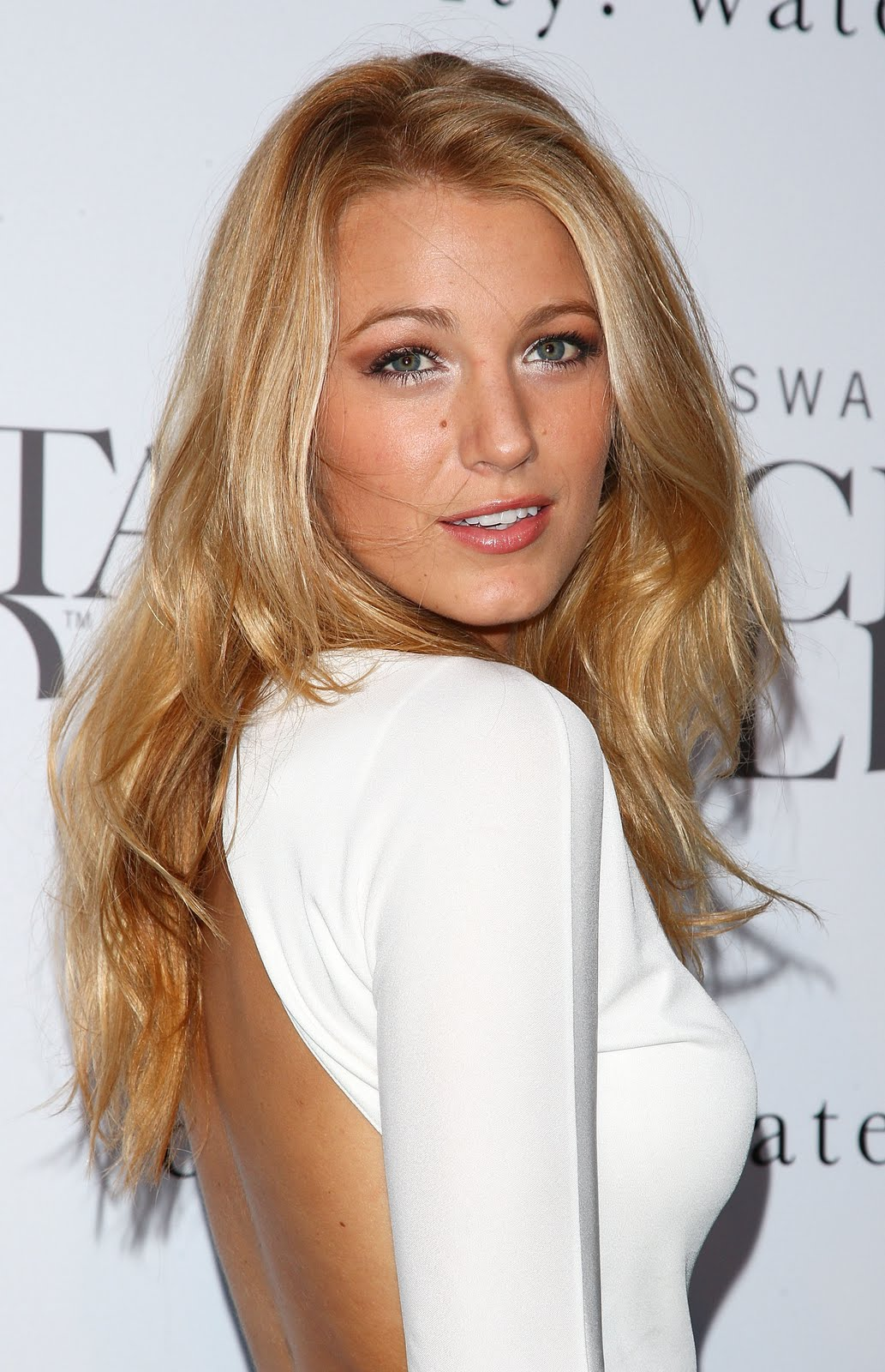 Blake Lively pictures gallery (5) | Film Actresses