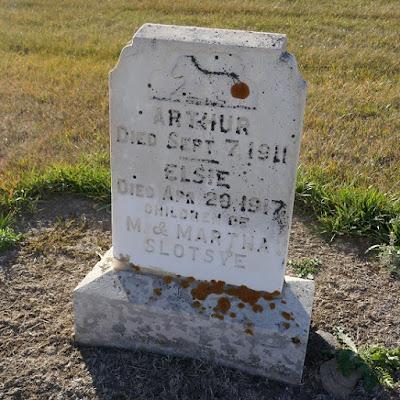 Torquay, Saskatchewan, church, cemetery, historical