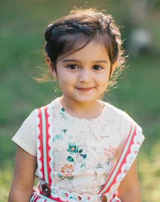 صور بنات صغيرة جميلة