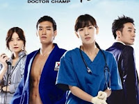 Download Drama Korea Doctor Champ Subtitle Indonesia