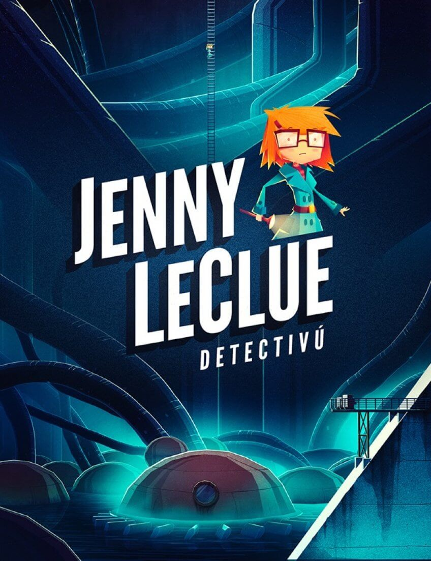 Jenny LeClue Detectivu game, download Jenny LeClue Detectivu game, download Jenny LeClue Detectivu game, download Jenny LeClue Detectivu game GOG version, download mysterious game 2019 for pc, download detective game 2019 for pc, download healthy crack Jenny LeClue Detect version, download DRM version  Free Jenny LeClue Detectivu game, Download Gog version of Jenny LeClue Detectivu game