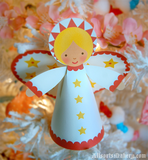 http://allsorts.typepad.com/allsorts/2011/12/starry-christmas-angels-a-sweet-paper-printable-to-make.html