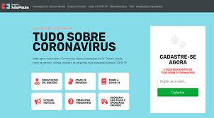 Drogaria São Paulo - Tudo Sobre o Corona Vírus