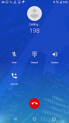 PIXEL-PHONE-APK-EXTRACTED