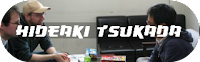 https://www.tokufriends.net/2015/09/entrevista-com-hideaki-tsukada.html