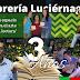 Conozca a las luciérnagas que leen en Trujillo desde hace 3 años